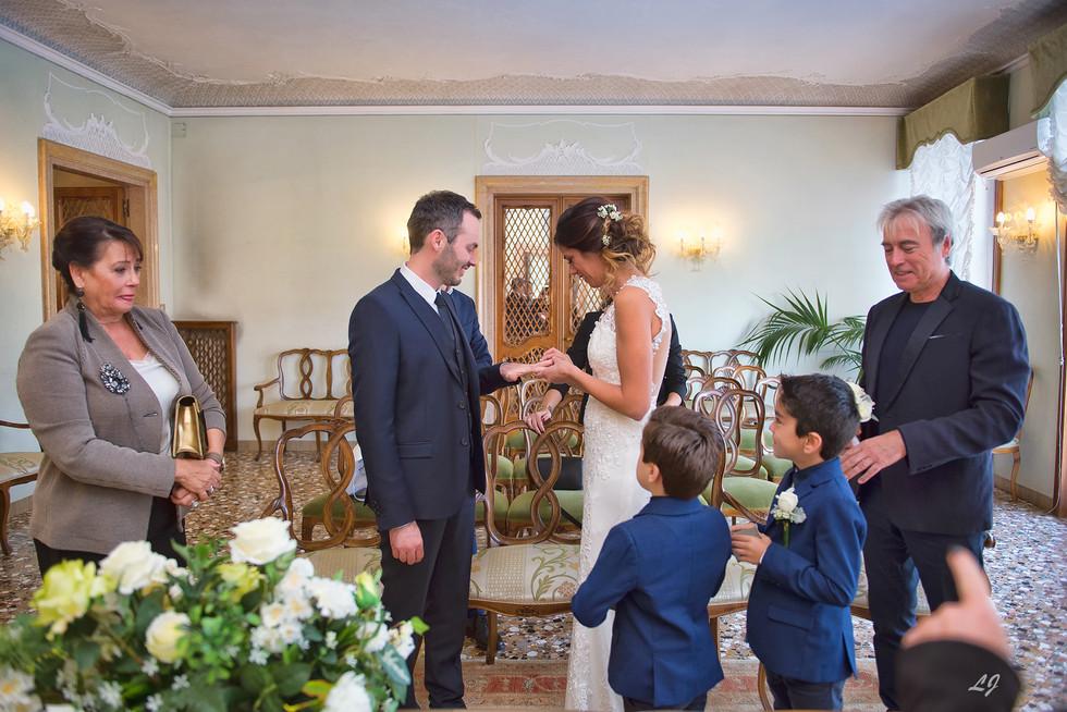 wedding venice symbolic and civil (24).j