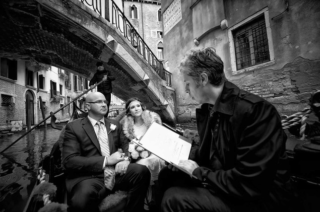 venice-photographer-wedding (209).jpg
