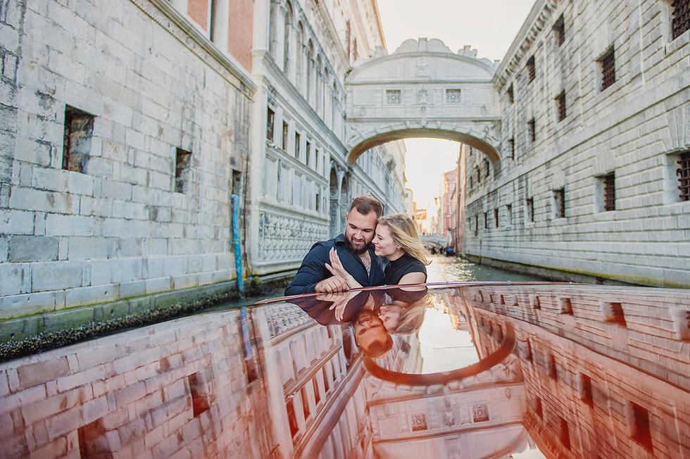 venice-wedding-proposal-photographer (50).jpg