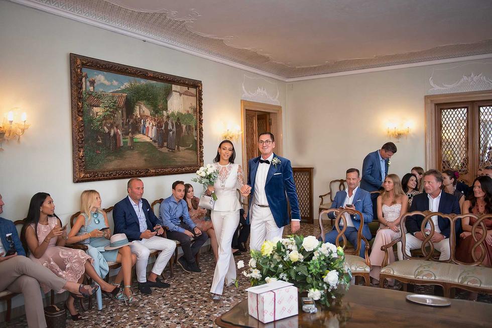 venice-wedding-photographer (5).jpg