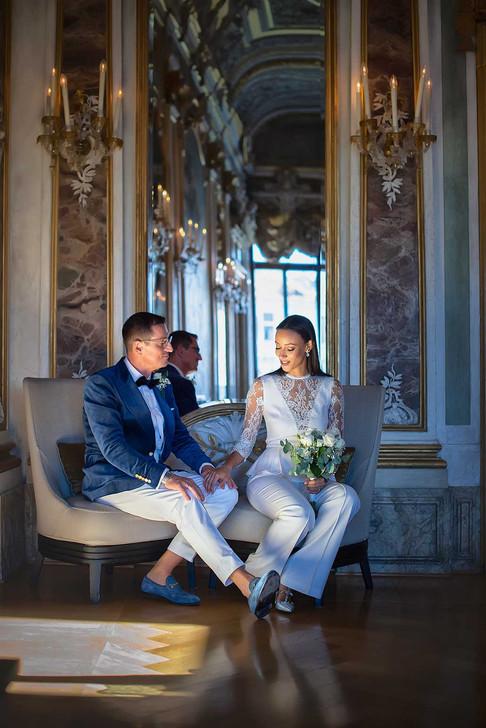 venice-wedding-photographer (46).jpg