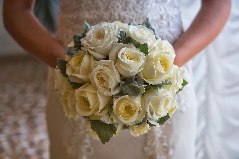 wedding venice symbolic and civil (38).j