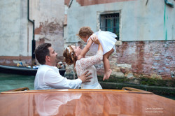 venice photography symbolique wedding palace palazzo photogapher engagment LAURE JACQUEMIN  (52)