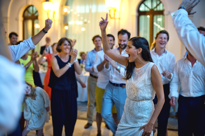 venice-wedding-photographer-italy (118).jpg