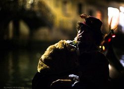 personal works laure jacquemin best venice carnaval photography (6).jpg