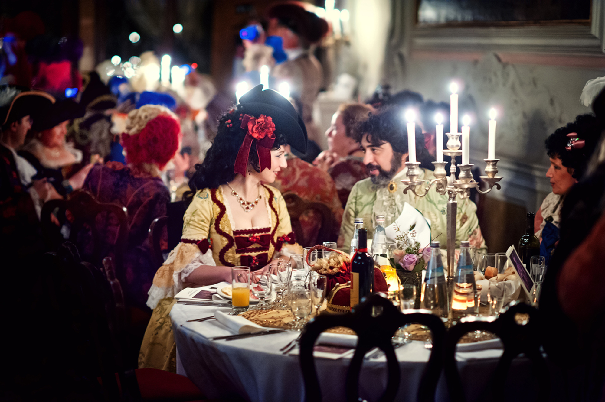 personal works laure jacquemin best venice carnaval photography (42).jpg