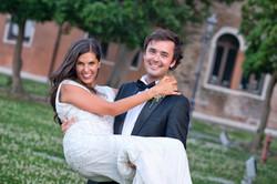 venice-wedding-photographer-italy (68).jpg