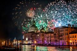 Redentore-Venice-2021-laure-jacquemin (12)