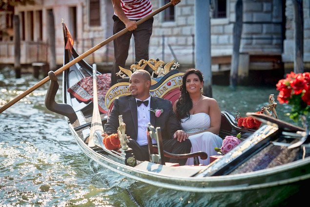 destination-wedding-venice-italy (51).jp