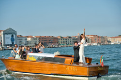 venice-wedding-photographer-italy (51).jpg