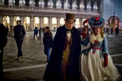 Meilleur photos Carnaval de Venise 2018 laure jacquemin (48)