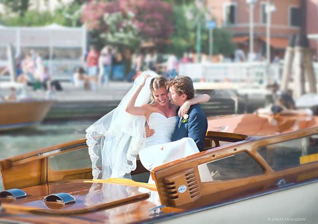 Venice-wedding (52).jpg