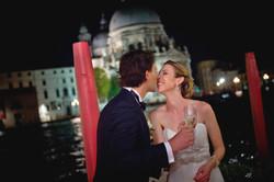 wedding san moise church reception bauer venice (112) copia