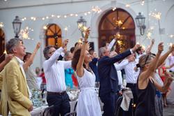 venice-wedding-photographer-italy (81).jpg