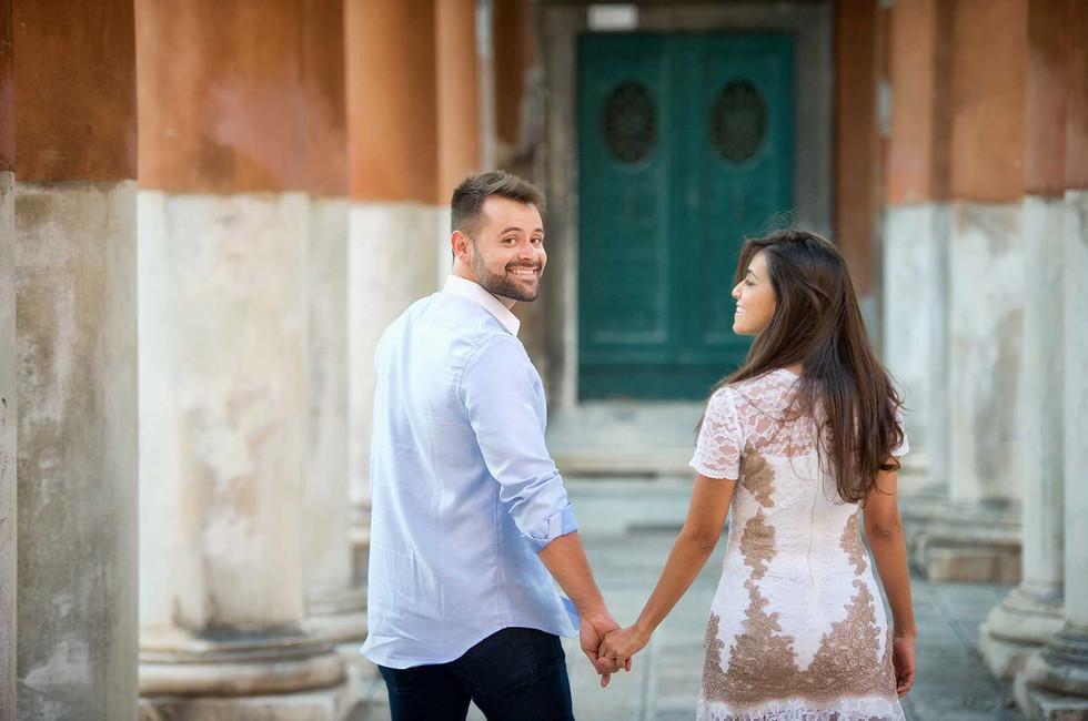 venice-photographer-proposal-engagement-
