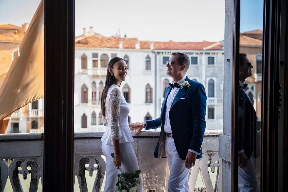venice-wedding-photographer (51).jpg