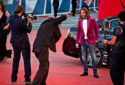 venice film festival venice laure jacquemin (75).jpg