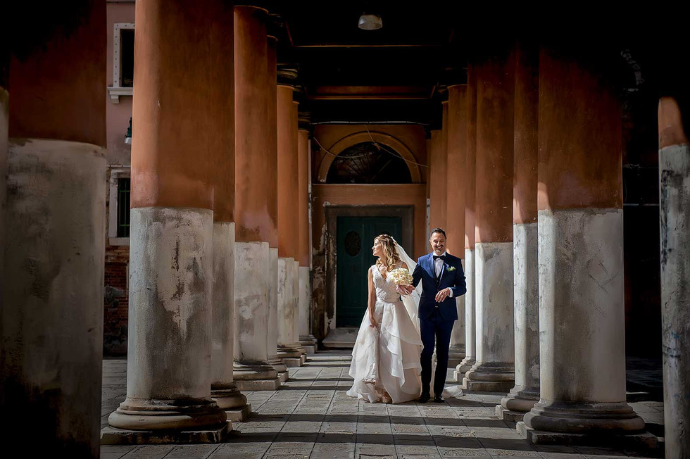 venice italy wedding phtographer   (26).