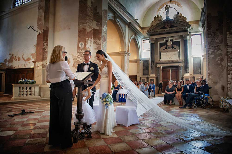 venice-wedding-photographer (126).jpg