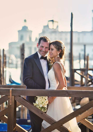 luxury-wedding-photographer-venice (152)