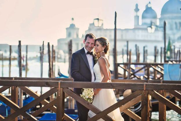 luxury-wedding-photographer-venice (152)