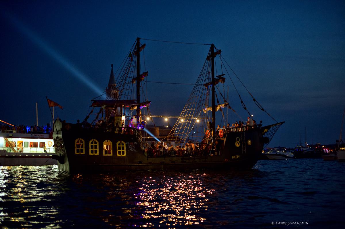 Venice Redentore Festival Laure jacquemin photographer (8)