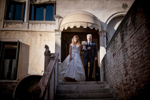 venice italy wedding phtographer   (89).