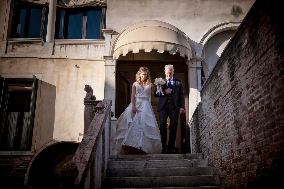 venice italy wedding phtographer   (89).