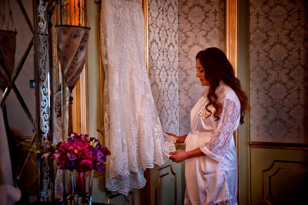 symbolic-wedding-venice (36).jpg