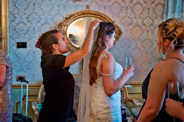symbolic-wedding-venice (43).jpg