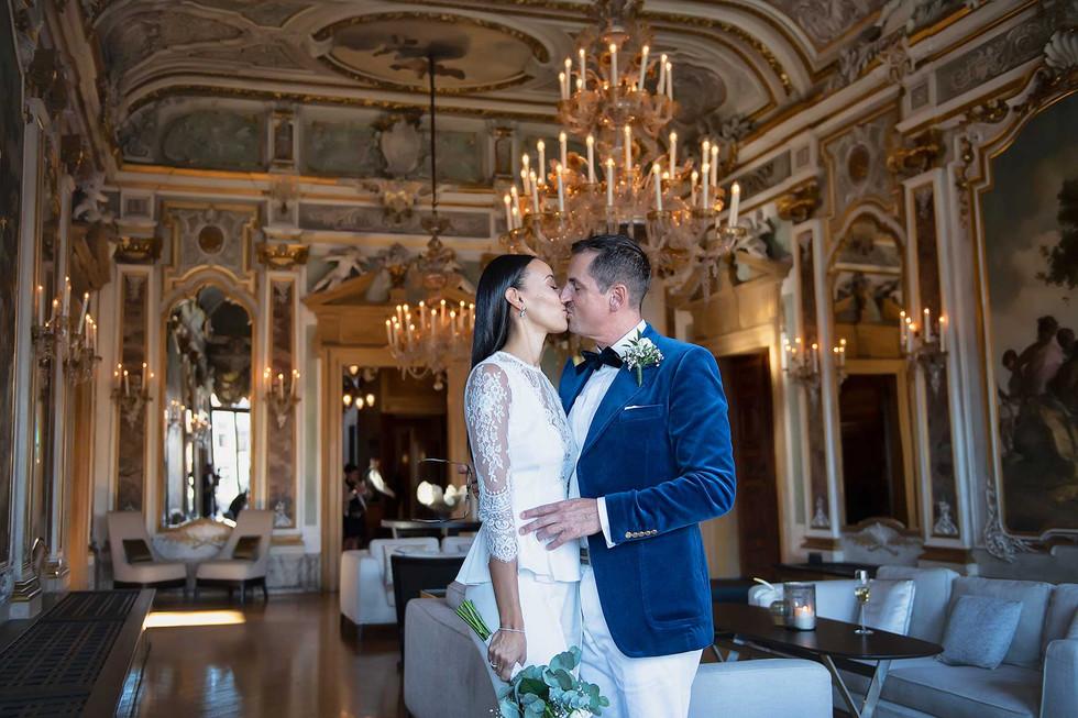venice-wedding-photographer (55).jpg