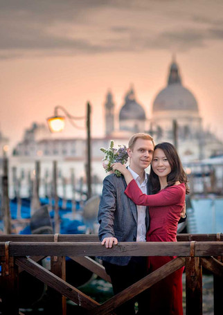Venice-italy-proposal-best-photography-(