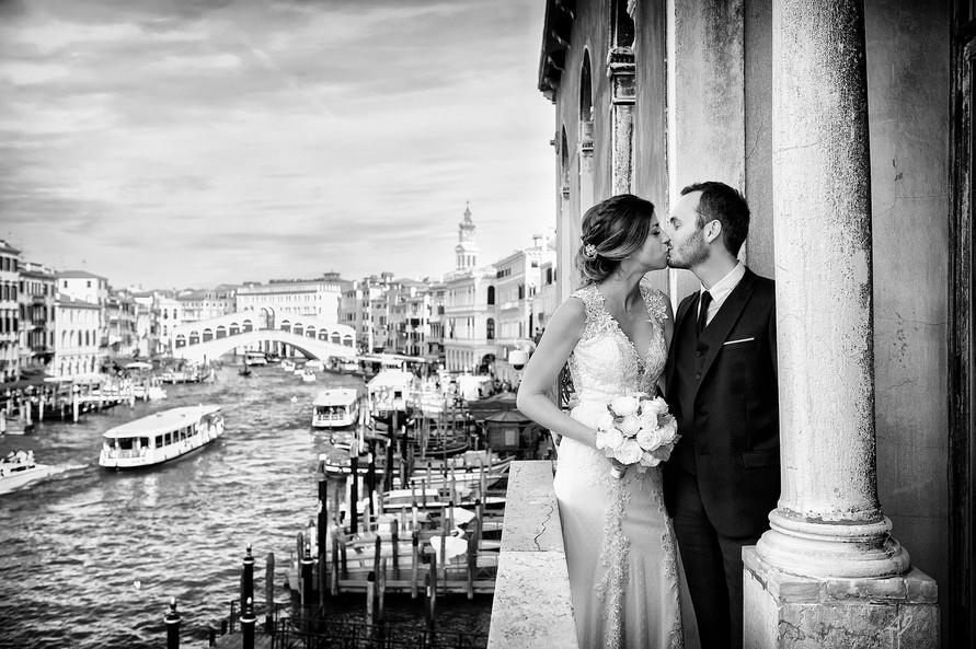wedding venice symbolic and civil (34).j
