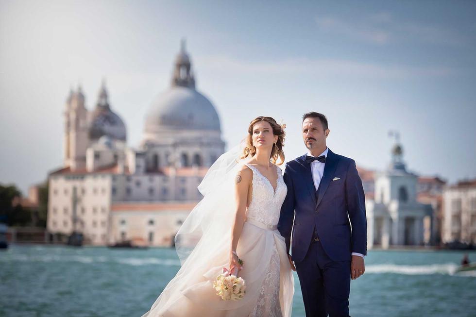 venice italy wedding phtographer   (59).