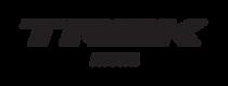 Trek_logo_location_Austin_TX_black.png