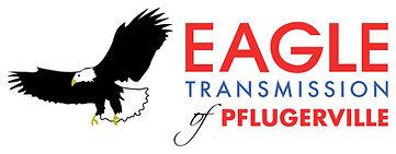 Eagle Transmission Pflugerville