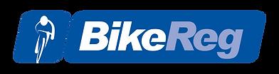 bikereg_2block_edited.png