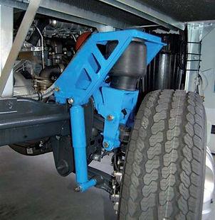 VB-FullAir front axle.jpg