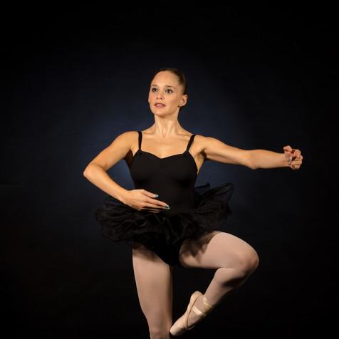 Tanith - Ballet 10.jpg