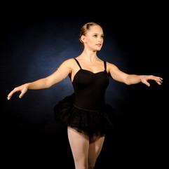 Tanith - Ballet 14.jpg