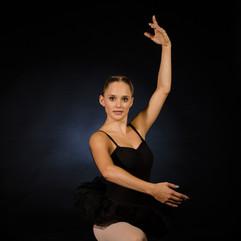 Tanith - Ballet 9.jpg