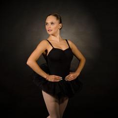 Tanith - Ballet 13.jpg