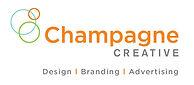 CC_logo_wtag.jpg