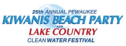 LCCW Festival logo_25_outline.jpg