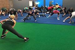 Group-Fitness-2-203883.jpg