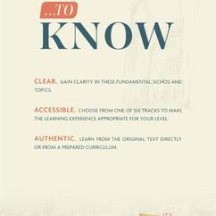 Know.jpeg
