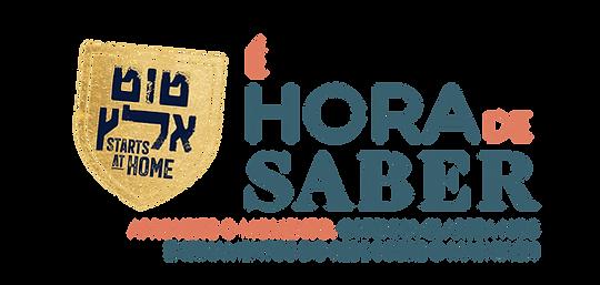 Portugese Logo-Transparent.png