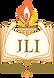 The JLI logo High res.png