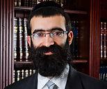 Rabbi Binyomin Bitton