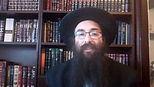 Rabbi Sholom Zirkind